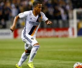 Giovani-Dos-Santos-Gol-Galaxy