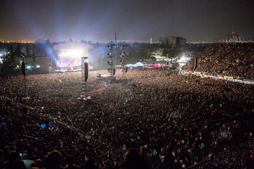 Guns N' Roses.Lulú Urdapilleta17