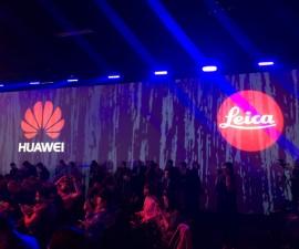 Huawei-P9-Leica-1