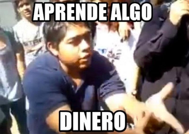 MC-Dinero