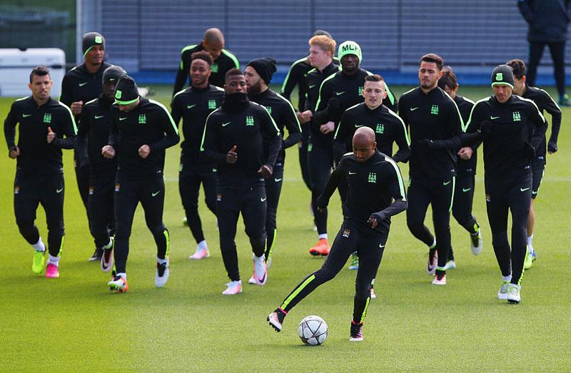 Manchester-City-Champions-League-1