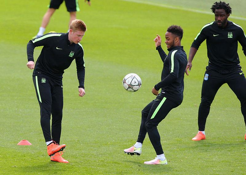 Manchester-City-Champions-League-2
