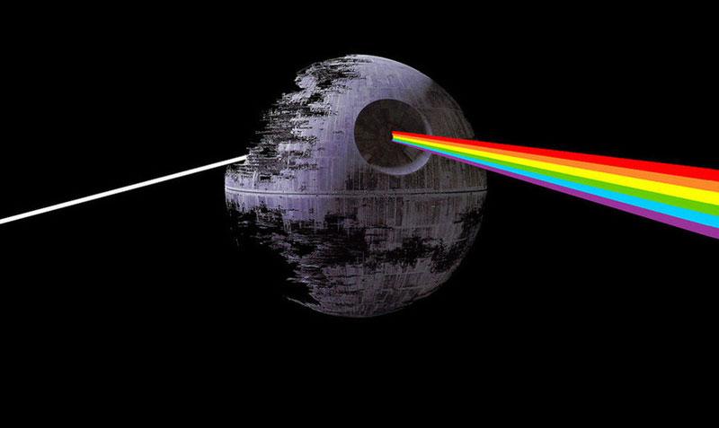 Resultado de imagen de Pink Floyd