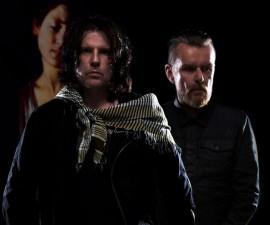The-Cult-Band-Ian-Astbury