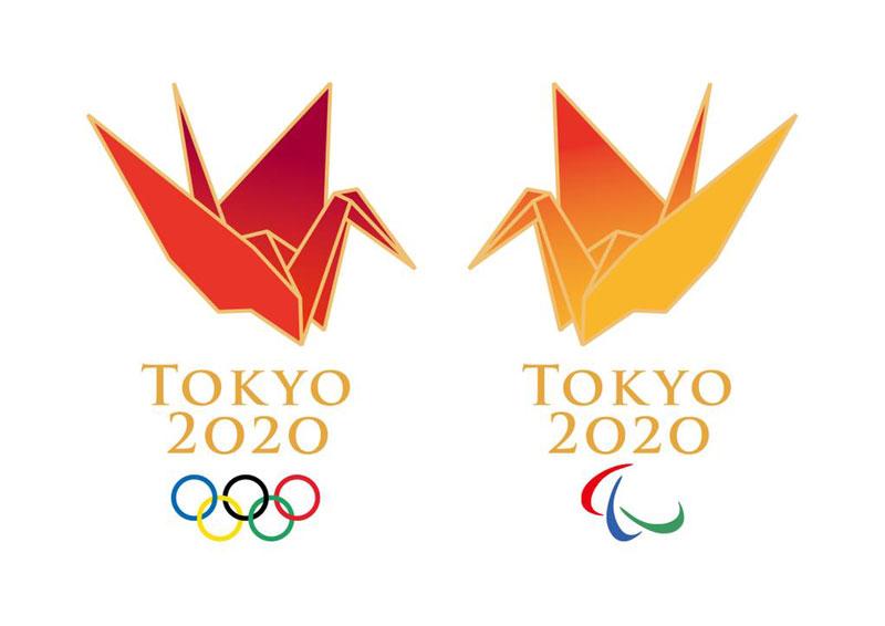 Tokio-2020-logo-propuesta-1