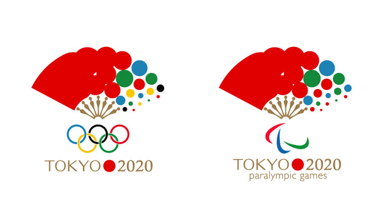 Tokio-2020-logo-propuesta-2