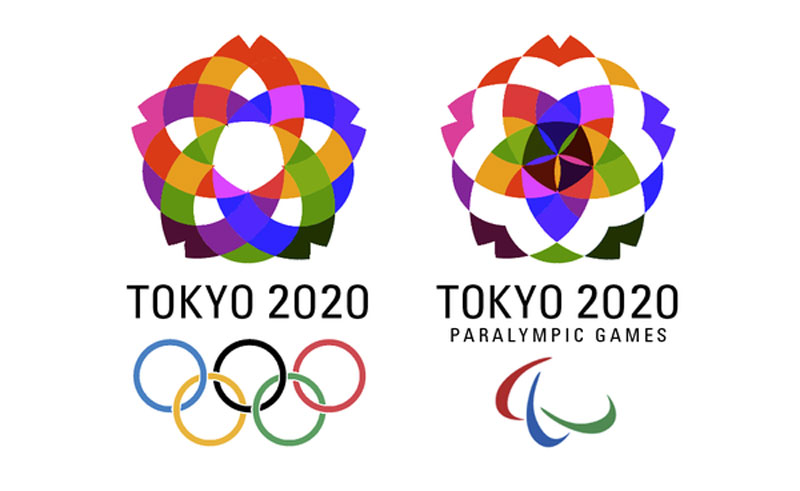 Tokio-2020-logo-propuesta-3
