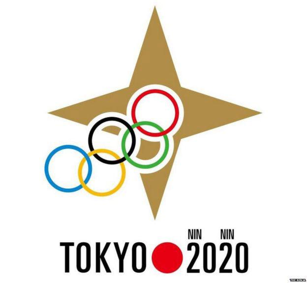 Tokio-2020-logo-propuesta-4