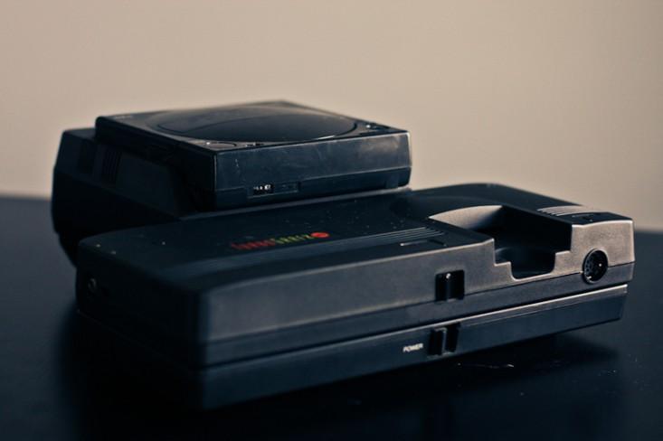 Turbografx-16-with-CD