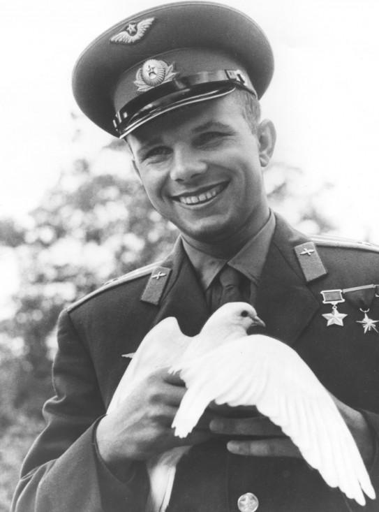 Yuri_Gagarin (1)