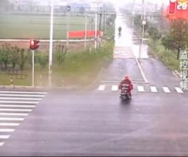 accidente-cruce-china-moto