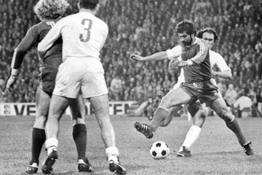 bayern 1976