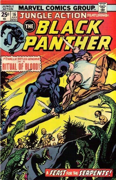 black panther5