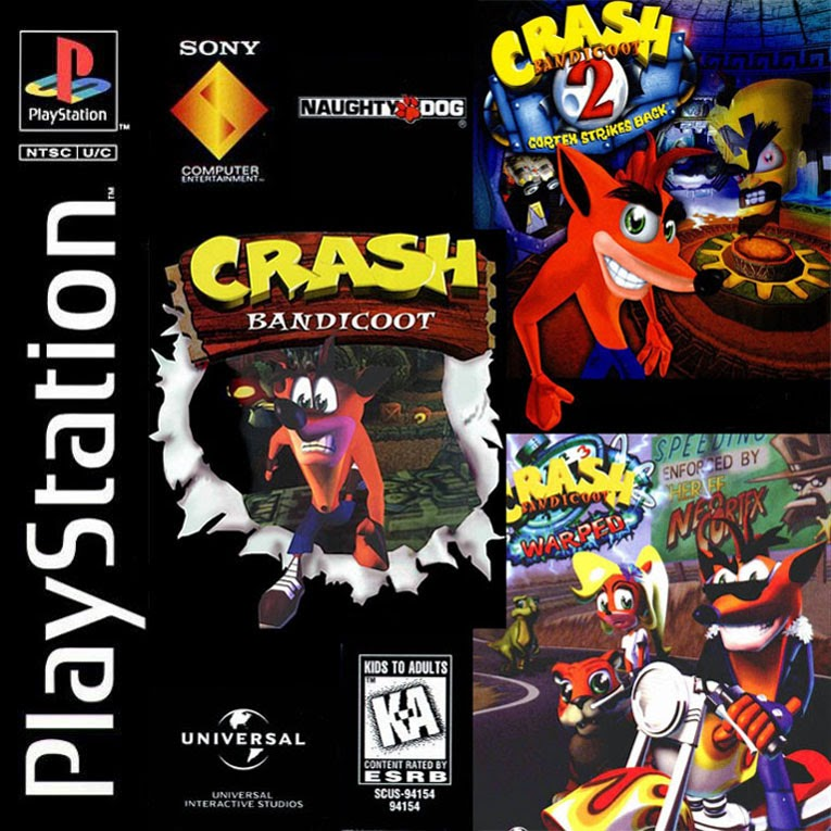 crash trilogy2