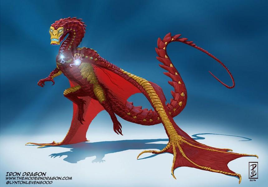 dragones-shuperheroes-6