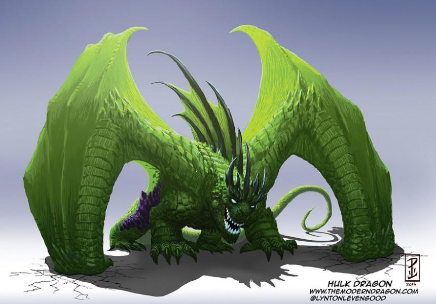 dragones-superheroes-1