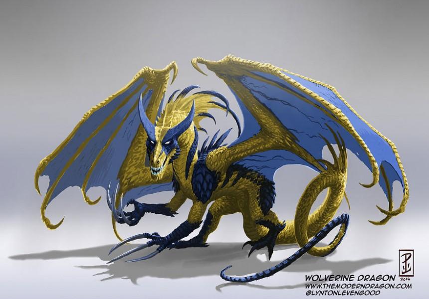 dragones-superheroes-10