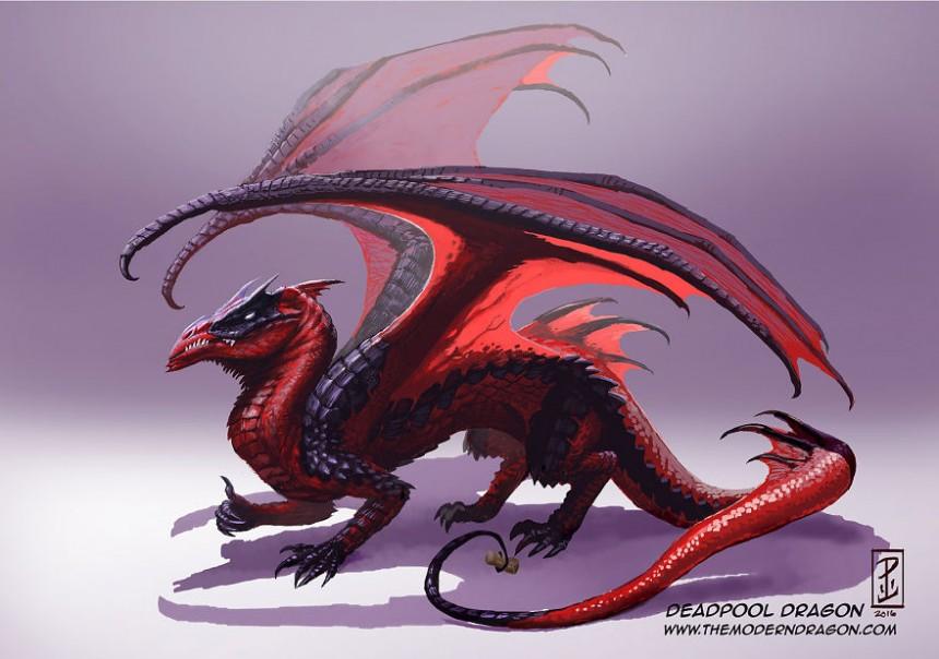 dragones-superheroes-2