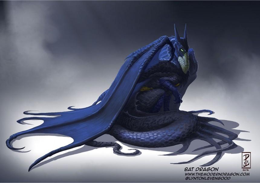 dragones-superheroes-3