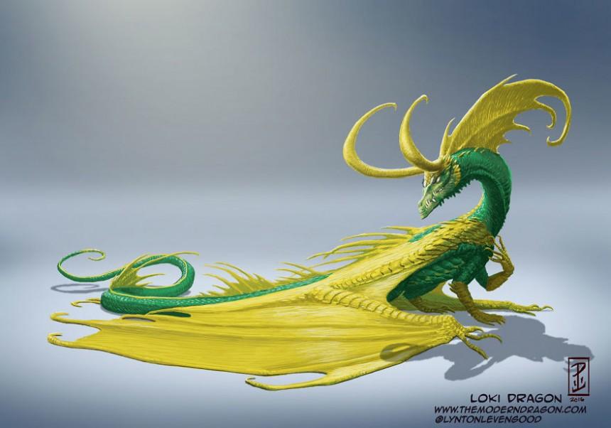 dragones-superheroes-4