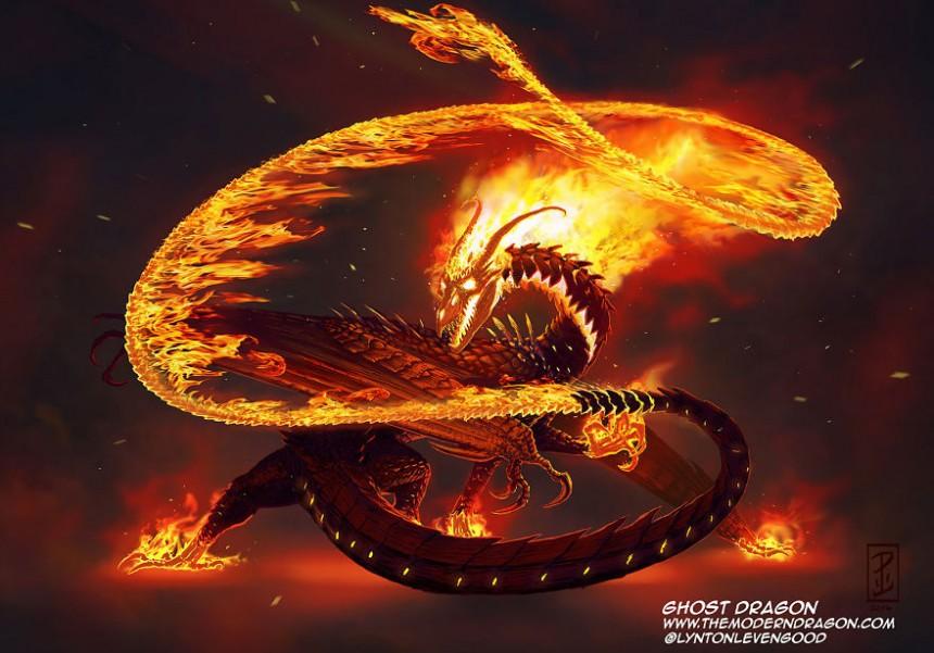 dragones-superheroes-5