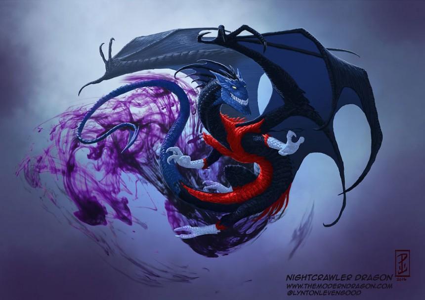dragones-superheroes-7