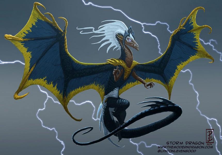 dragones-superheroes-8