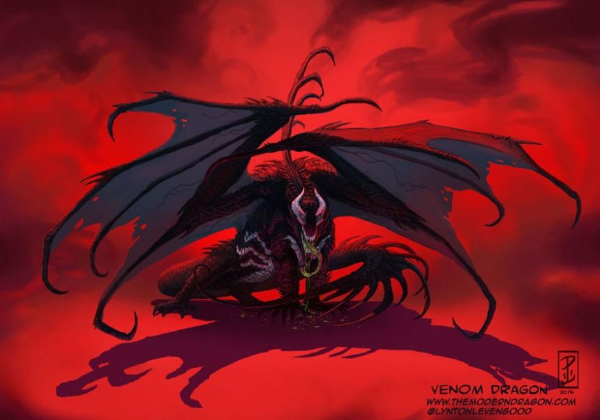 dragones-superheroes-9
