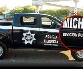 error patrulla michoacan2