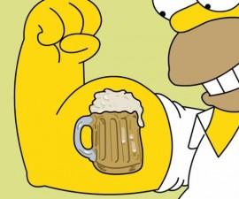 estudio-cerveza-1
