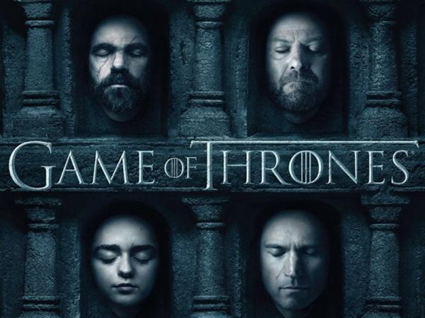Game Of Thrones Season 6 Hd Stream