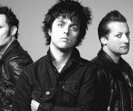 greenday