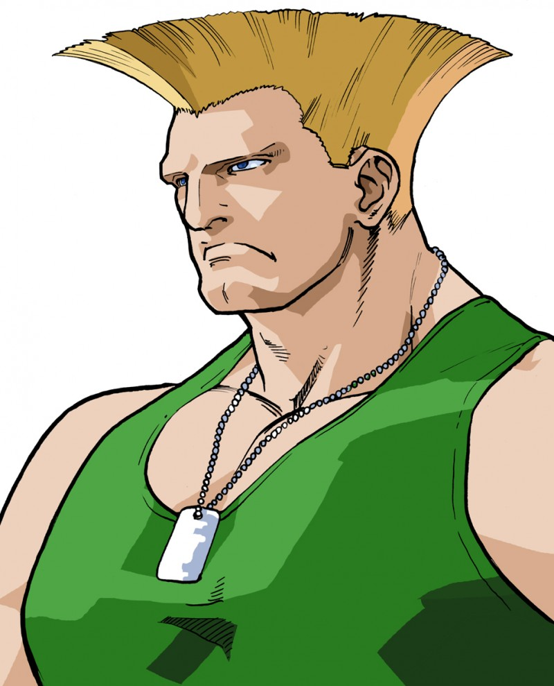 guile3