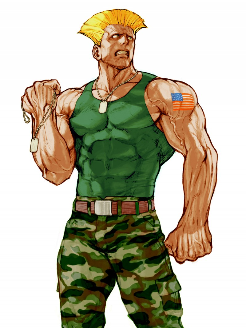 guile4