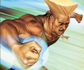guile6