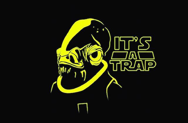 itstrap_