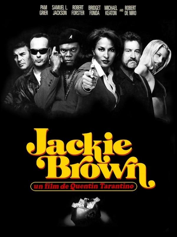 jackie-brown-poster