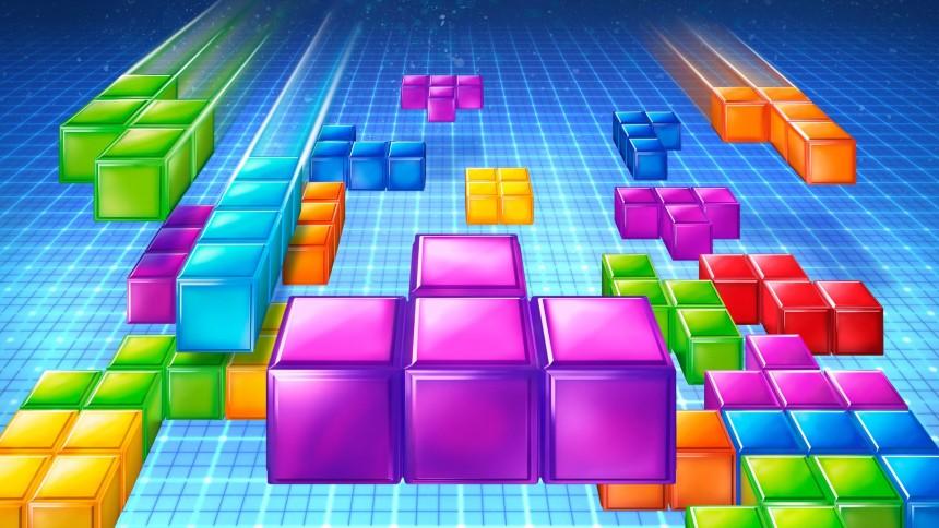 juegos-online-4