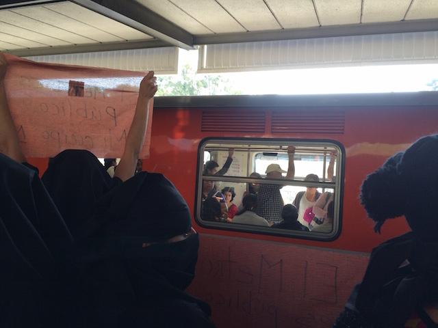 metro_mujeres14