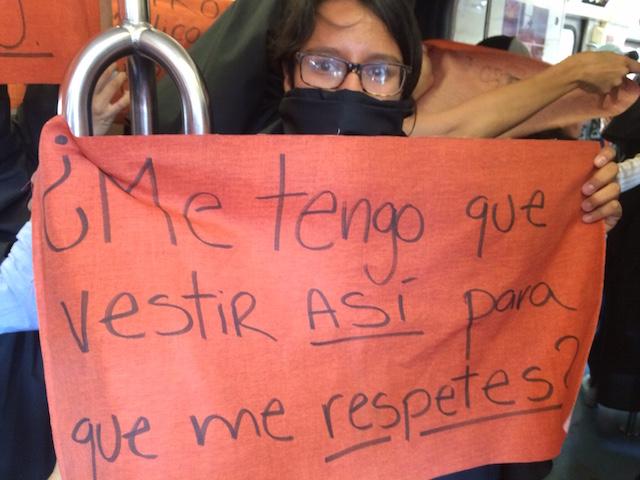 metro_mujeres17