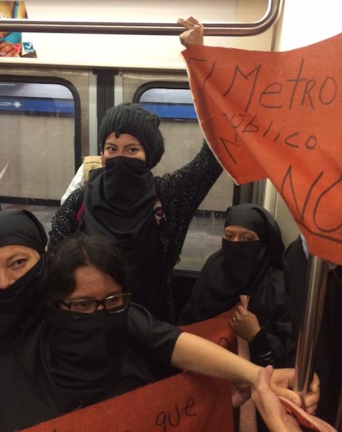 metro_mujeres18