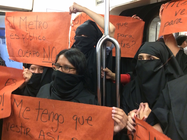 metro_mujeres19