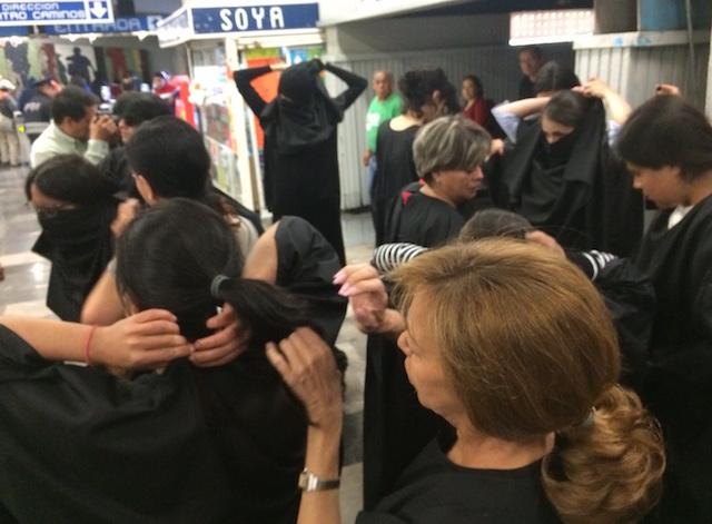 metro_mujeres2