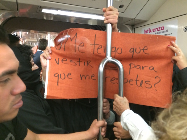 metro_mujeres28