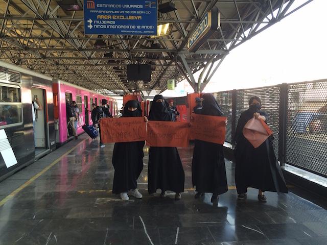 metro_mujeres35