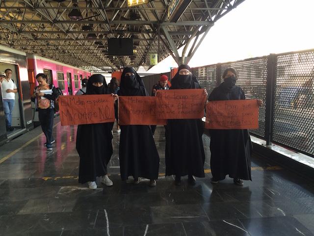 metro_mujeres36