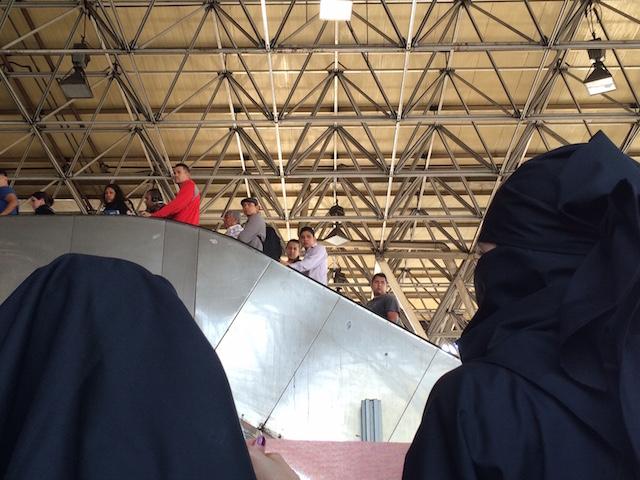 metro_mujeres41