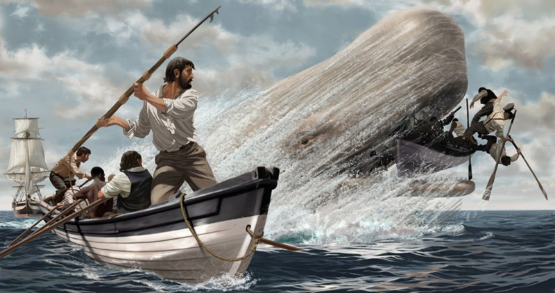 moby dick2