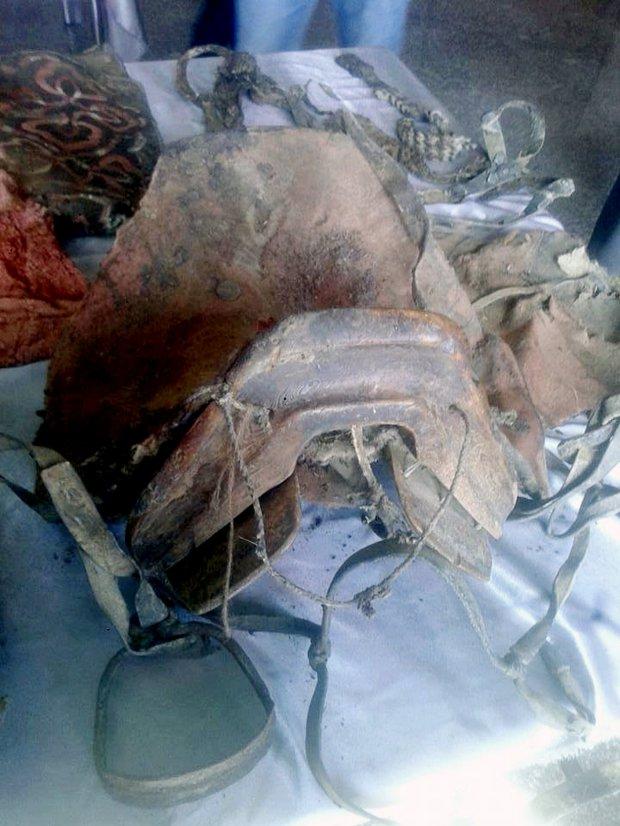 momia mongolia2