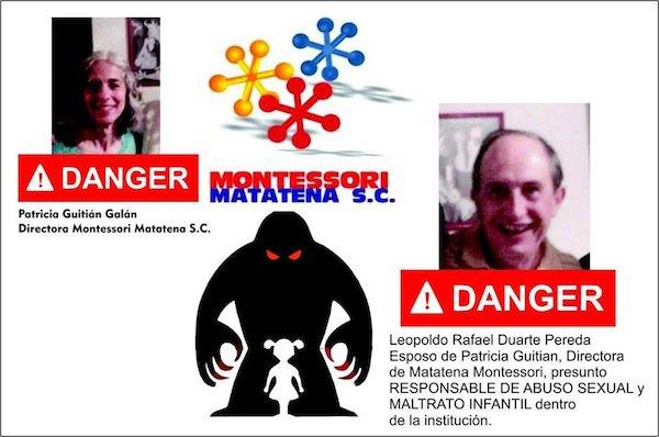 montessori_matatena1